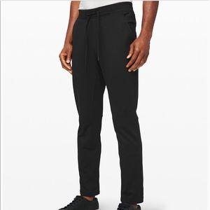 New Lululemon City Sweat Pant Classic